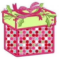 Christmas-Presents-Gift-Box-Applique-Machine-Embroidery-Design-Digitized-Pattern-700x700
