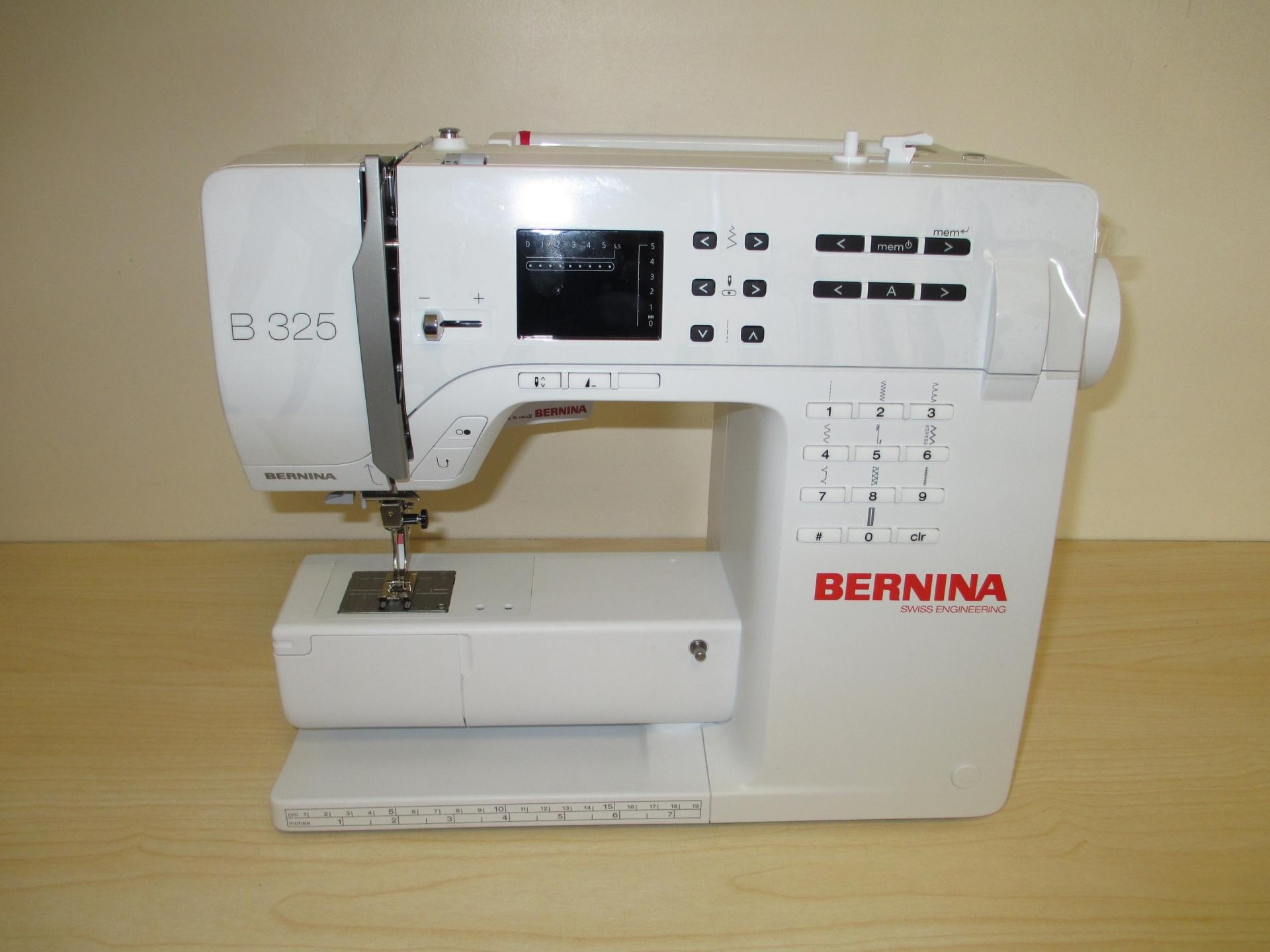 Industrial Domestic Sewing Machines Sales And Repairs Cornwall UK Unique Refurbished Sewing Machines Uk