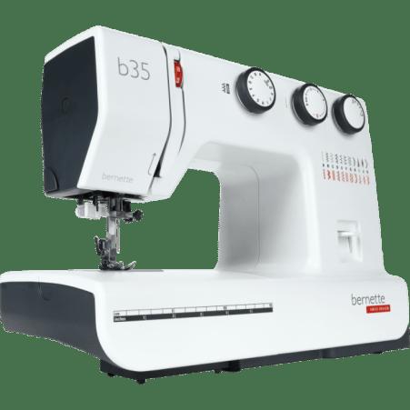 b35-800x800