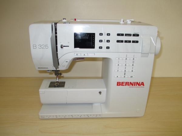 325bernina-600x600