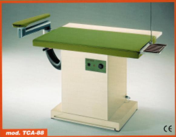 TCAA88