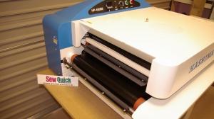 Hashima-Heat-Press
